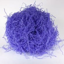 Бумага упаковочная Сиреневая (50 г.)