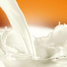 Молочная кислота 80% (100 г.)