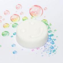 Белая мыльная основа Brilliant (Россия) (1 кг.)